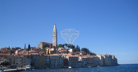 Istrian photo gallery