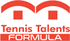 Tennis Talents Formula