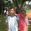 James Schemilt and Borna Cilic Kraljevic - Smrikva Bowl