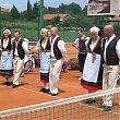 Balun Vodnjan - Smrikva Bowl closing cerimony