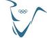 sportska zajednica istarske županije